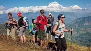पर्यटन श्रमिकको पारिश्रमिक ४० प्रतिशत बढाउन माग