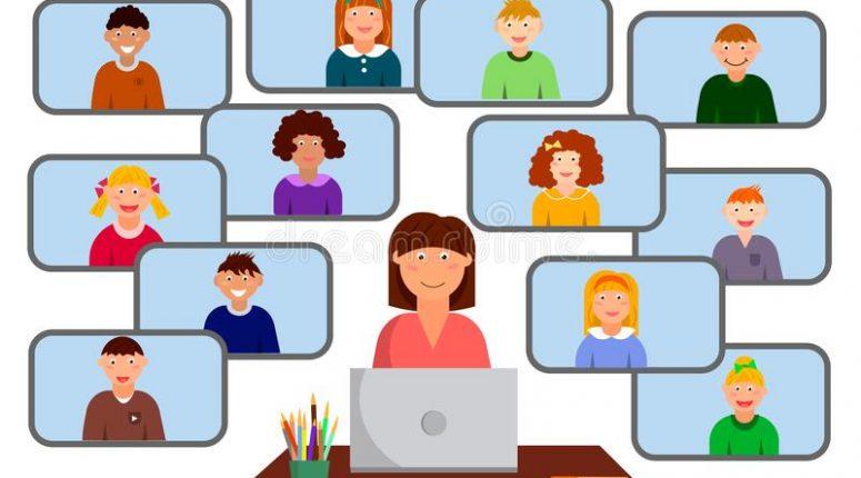 भर्चुअल कक्षाको विकल्प खोजिनुपर्छ : शिक्षक महासङ्घ