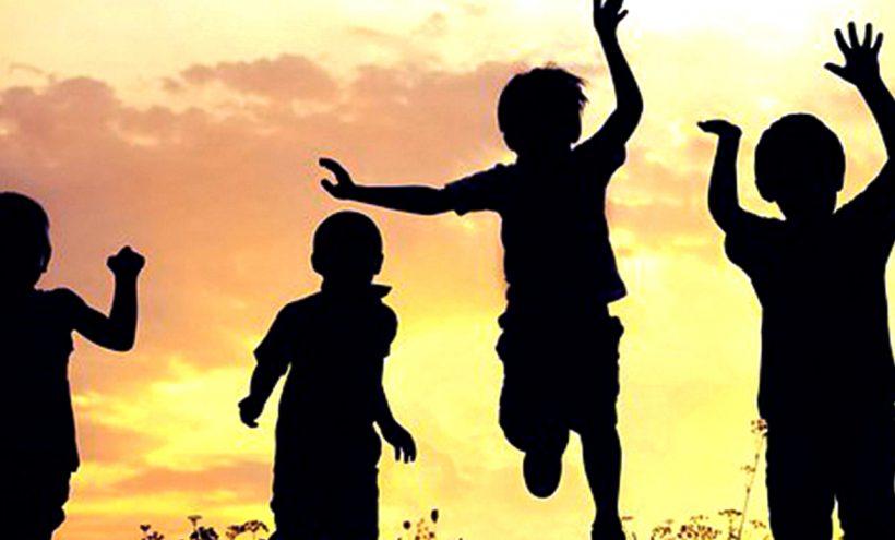 लमजुङमा पाँचवर्षमा १३१ बालबालिका हराए