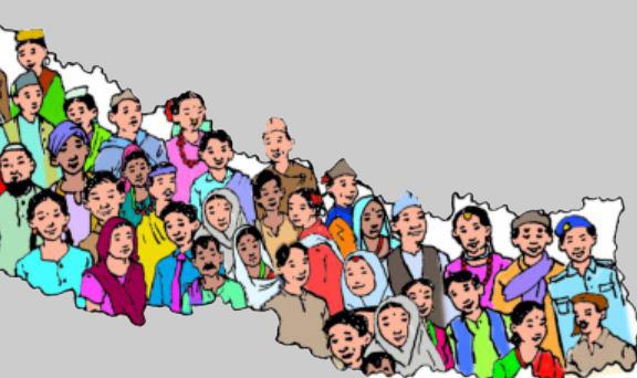 राष्ट्रिय जनगणनको तयारी